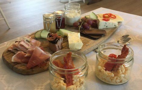 hosmette_breakfast